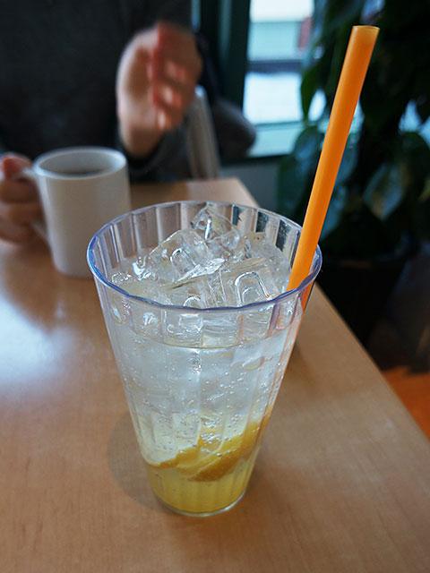 eggsn_drink.jpg