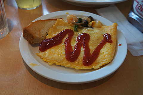 eggsn_omuret03.jpg