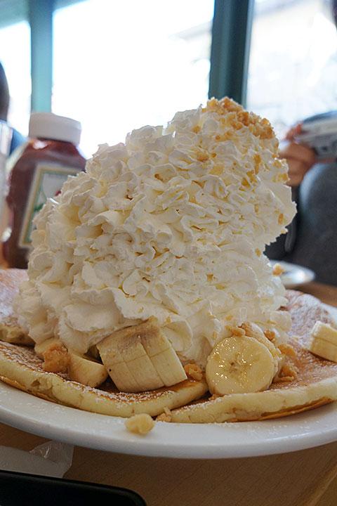 eggsn_pancake02_2.jpg