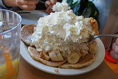 eggsn_pancake03_2.jpg