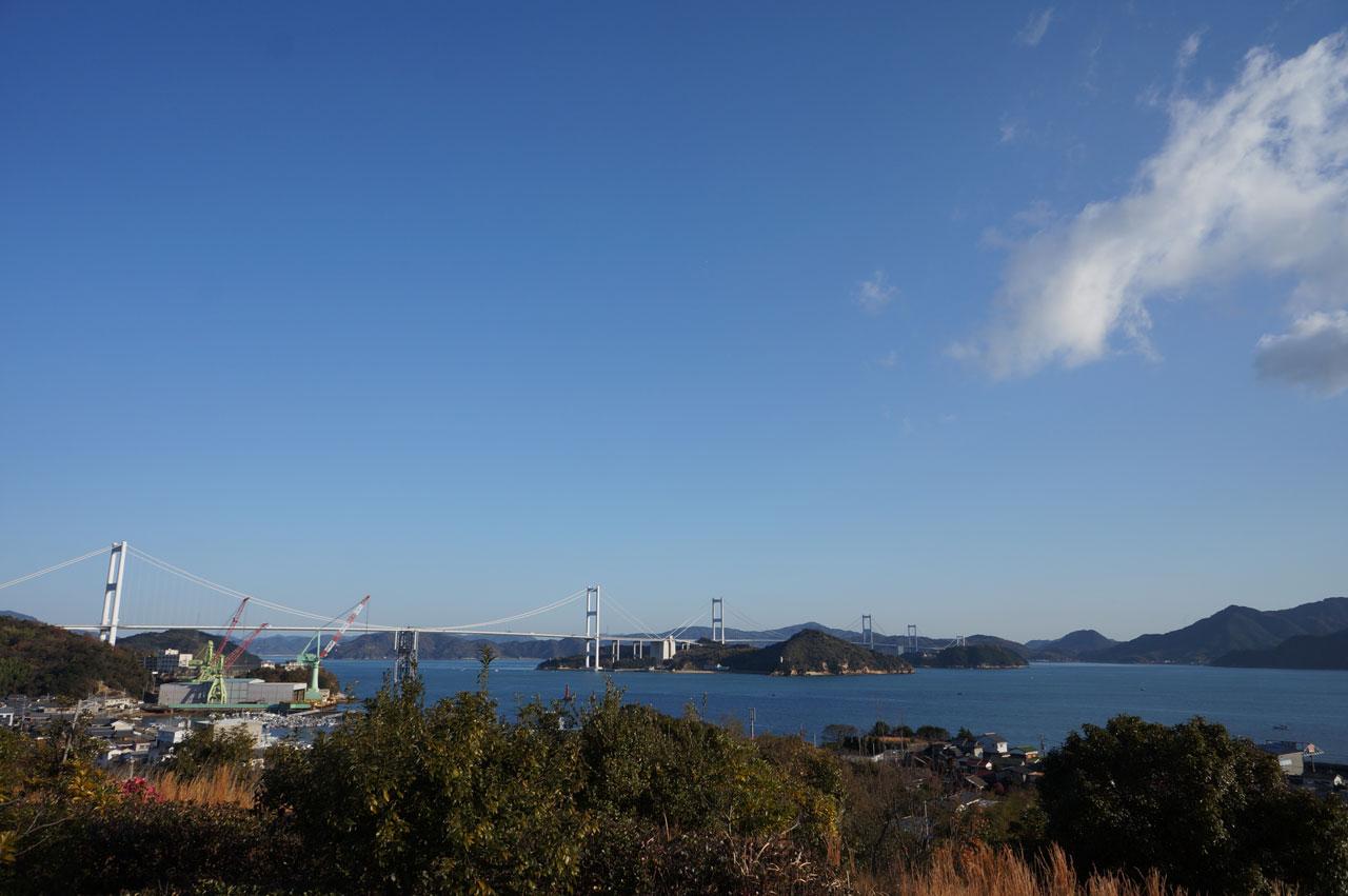 kurushima_05.jpg