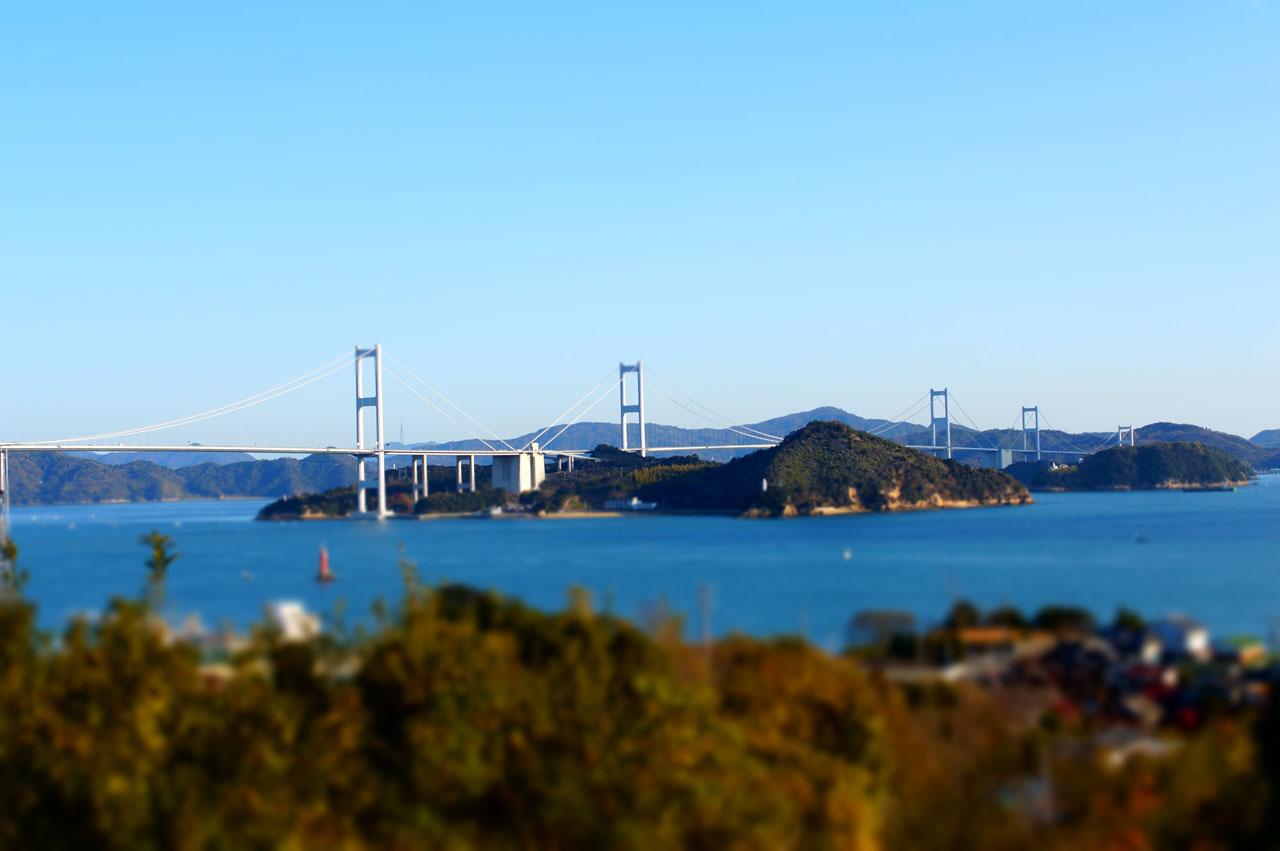 kurushima_08.jpg