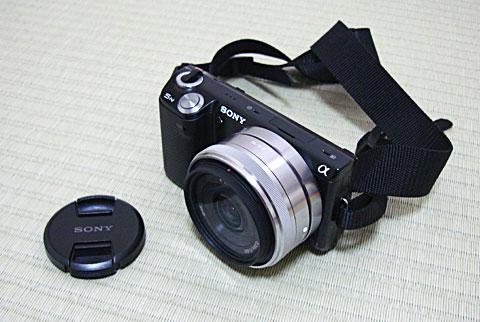 nex5n_short01.jpg