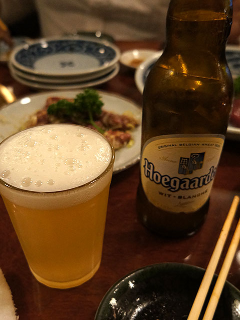 tan_beer2.jpg