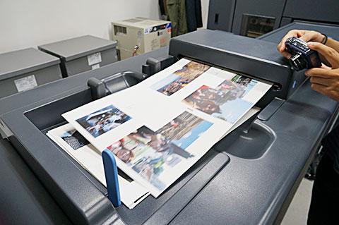 tolot_print02.jpg
