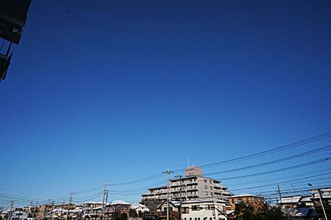 yuki_seiten.jpg