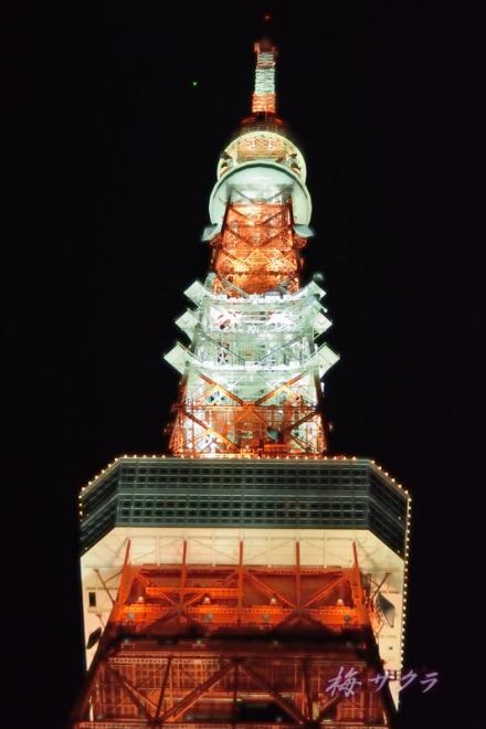 東京タワー2(2-1)変更済