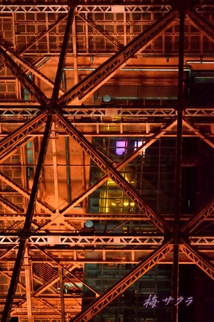 東京タワー2(2-2)変更済