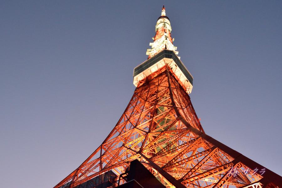 東京タワー2(9)変更済