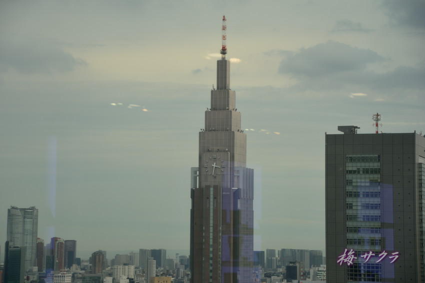 新宿ニコンプラザ5変更済