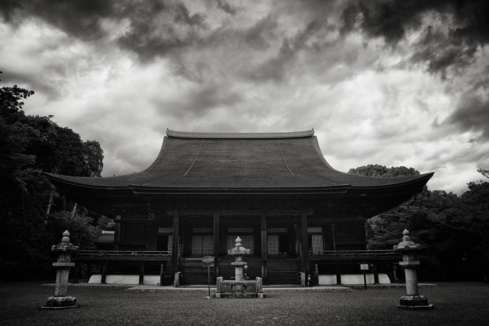 三井寺02