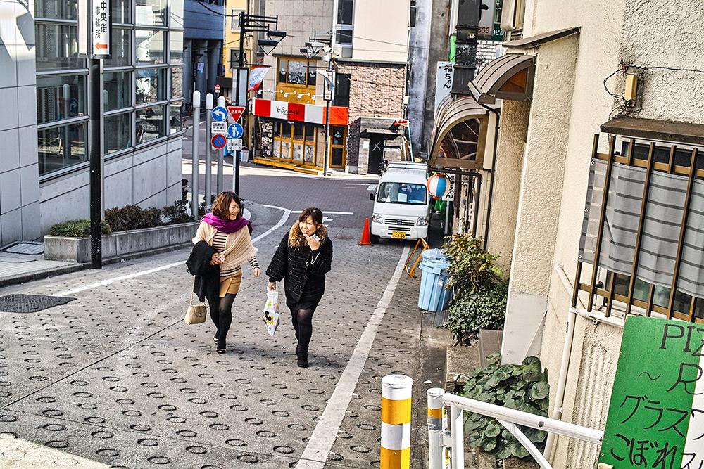 130120渋谷04