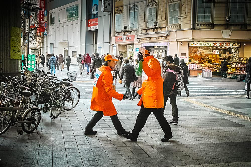 130120渋谷00