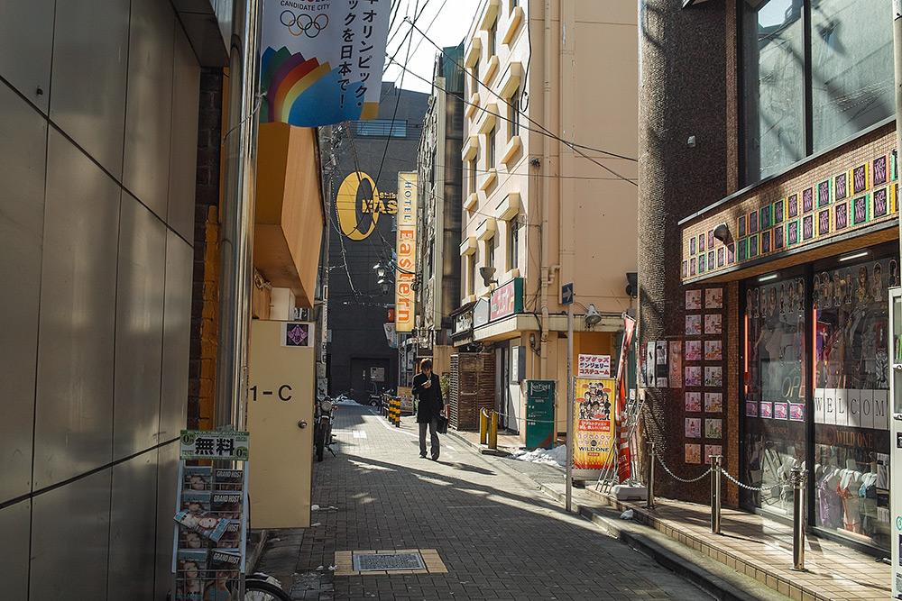 130120渋谷17