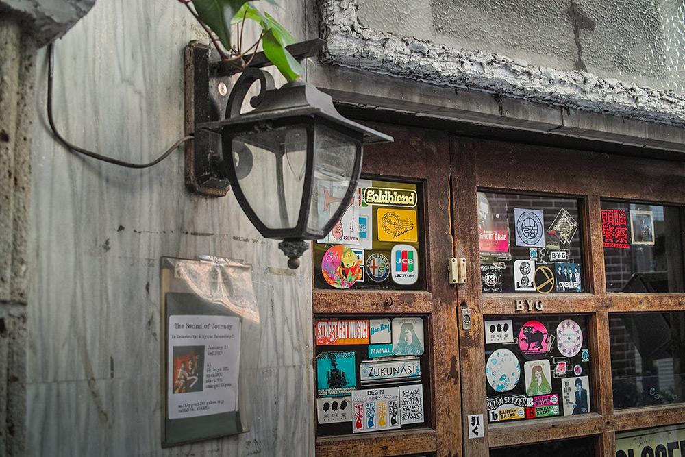 130120渋谷15