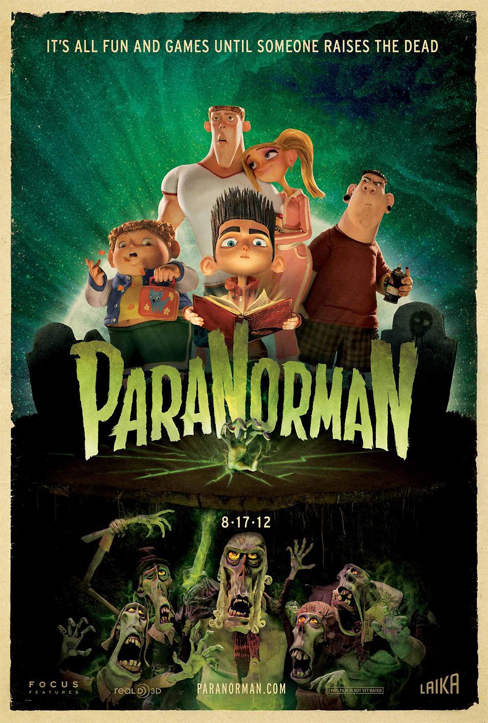 Paranorman_Poster.jpg