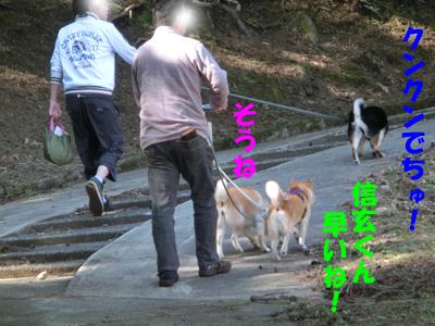 20141026230316e7a.jpg