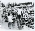 関東大震災992