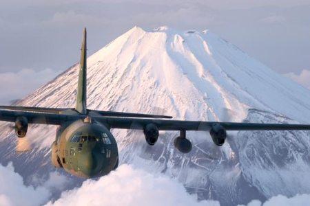 航空自衛隊0824.jpg