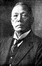 山本条太郎