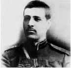 ヨセフ・トランペルトール