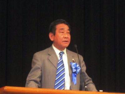 西村眞悟先生0916