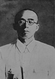 島田叡第27代沖縄県知事