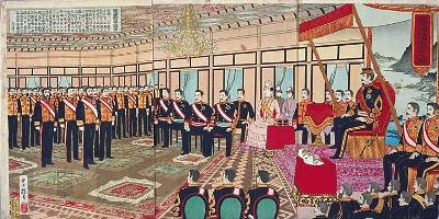 大日本帝国1209