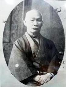 ジョン万次郎