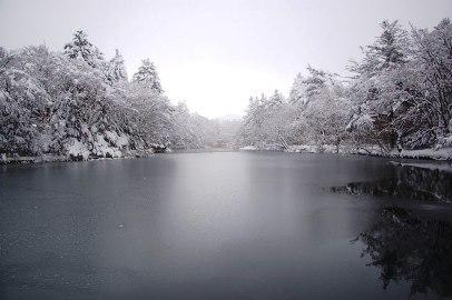 冬の風景0108
