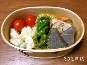 uchigohan1029-6.jpg
