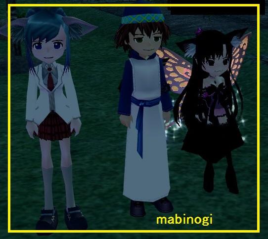 mabinogi_2014_10_01_005.jpg