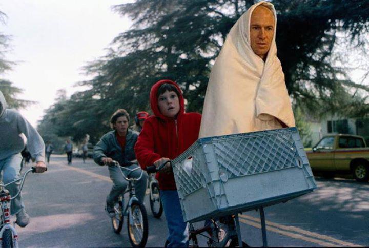 Robben_et.jpg
