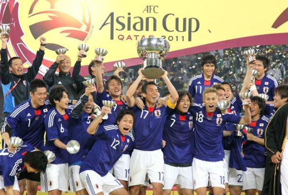 aisian_cup_2011.jpg