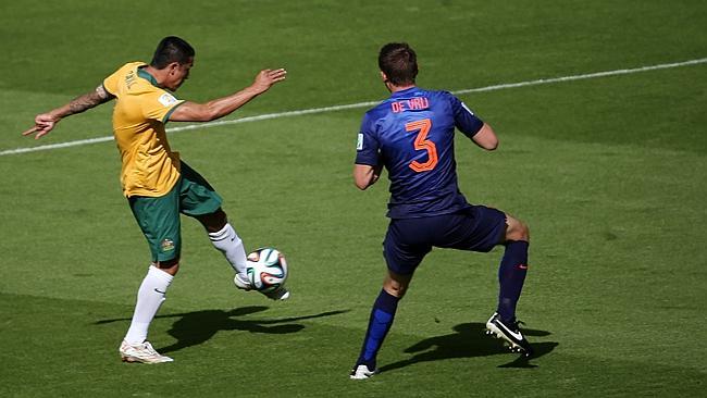 cahill_worldcup_goal.jpg