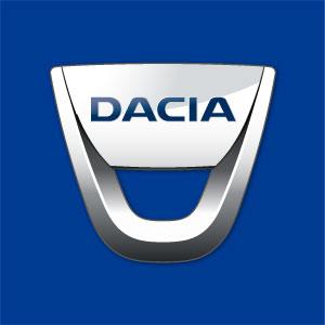 dacia_logo_300x300.jpg
