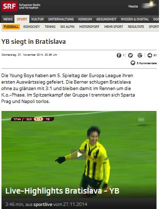 kubo_europa_league_2goals.png