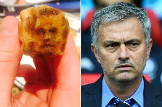 mourinhos-face-on-his-wonton2.jpg