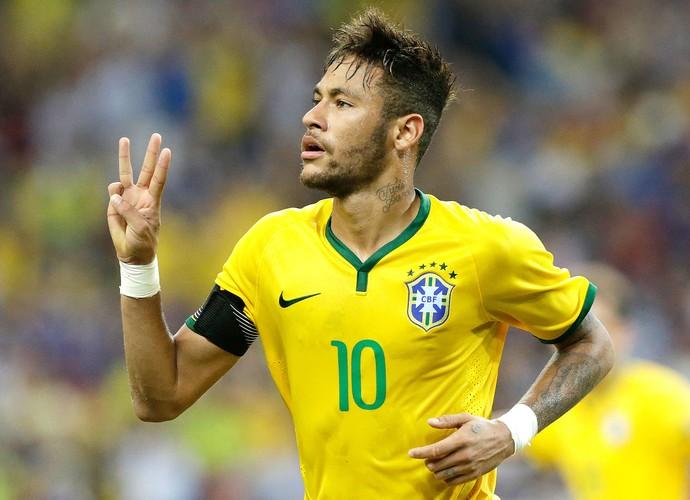 neymar_ap_1.jpg
