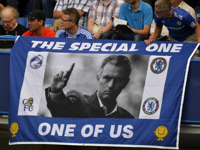 special_one_mourinho.jpg