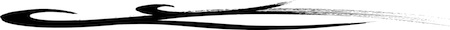 line_2_450.jpg