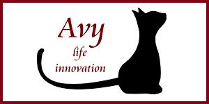 オーダー猫食器と猫アイテムのお店アビィ・ライフイノベーション