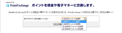 20130313131652463.png