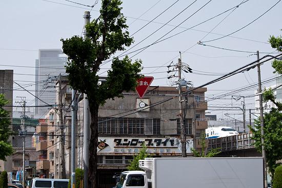 鉄撮り-7