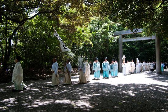 熱田神宮-2
