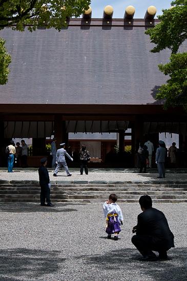 熱田神宮-9