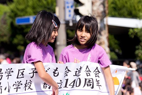 名古屋まつり3-9