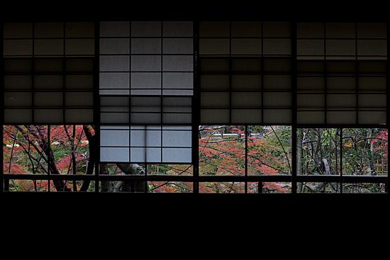 揚輝荘-9