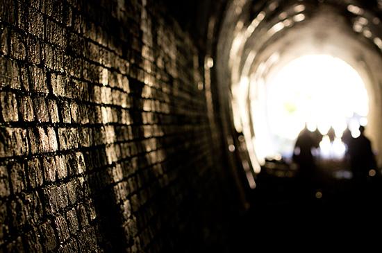 愛岐トンネル-1