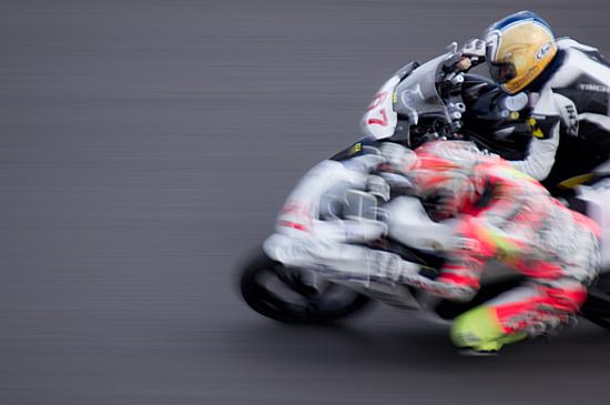 サンデーロードレース1-1